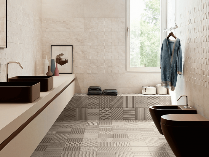 digitak ceramic tiles manufacturer