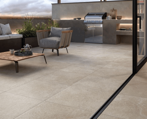 porcelain tiles manufacturer